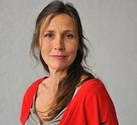 Ingrid Duindam