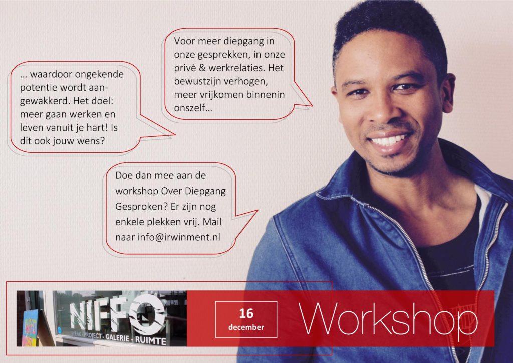 workshop%20innerview%20geen%20interview%20maar%20diepte-gesprek1